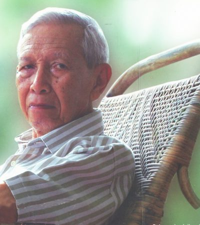 PROF. Dr. BASOEKI WIRJOWIDJOJO: Cerita tentang Dokter Bedah Saraf Pertama di Surabaya