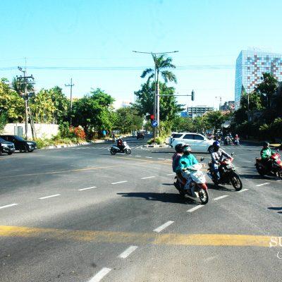 Menata Wajah Surabaya di Masa Kampanye