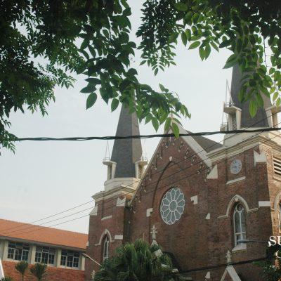 Sejarah dan Cerita Gempa yang Pernah Terjadi di Surabaya dan Madura