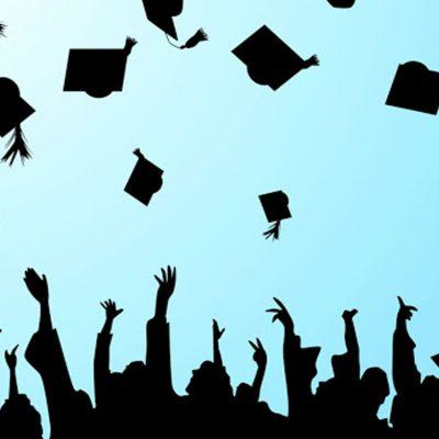 Tips Lolos Perguruan Tinggi Negeri Tanpa Bimbel