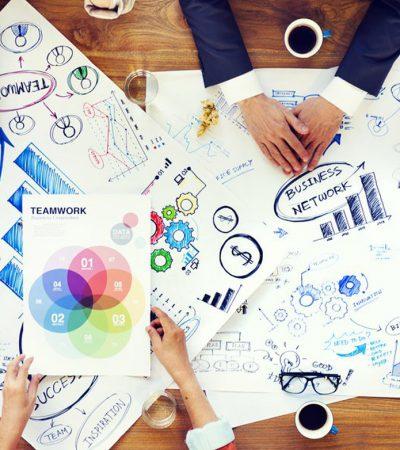 Alternatif Modal Bisnis dan Skema Keuangan