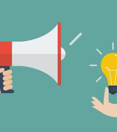 Gelombang Perubahan Iklan dalam Bisnis dan Kehidupan