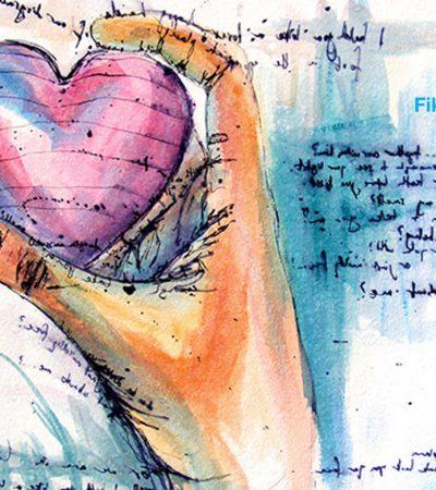 Puisi Cinta Dahsyat WS Rendra