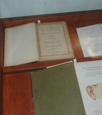 Sejarah dan Strategi Pendidikan di Surabaya ala Tjokroaminoto