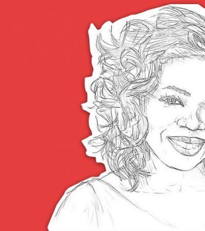 Story Oprah Winfrey: Ratu Talk Show, Hidup, dan Amal