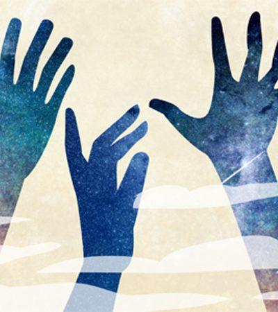Tangan-tangan Tersembunyi Penjarah Bahasa Indonesia