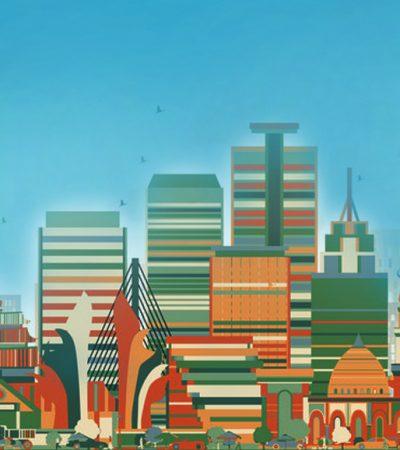 Kiat Efektif & Produktif Mengajak dan Memengaruhi Warga Kota