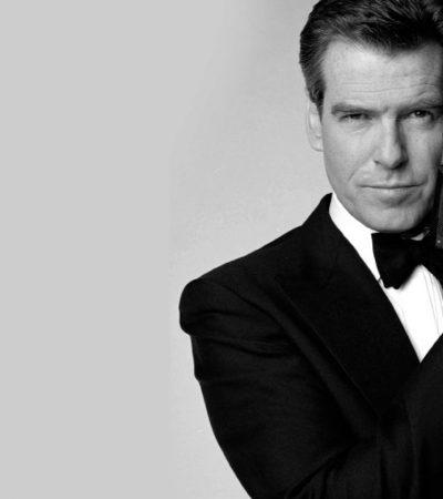 Story tentang James Bond: Kesan Serial Terpanjang