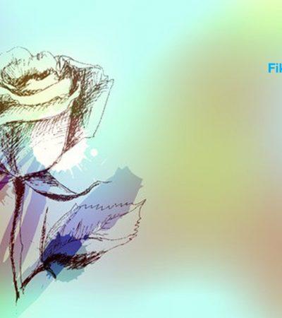 Kahlil Gibran: Cinta & Bahagia (2)