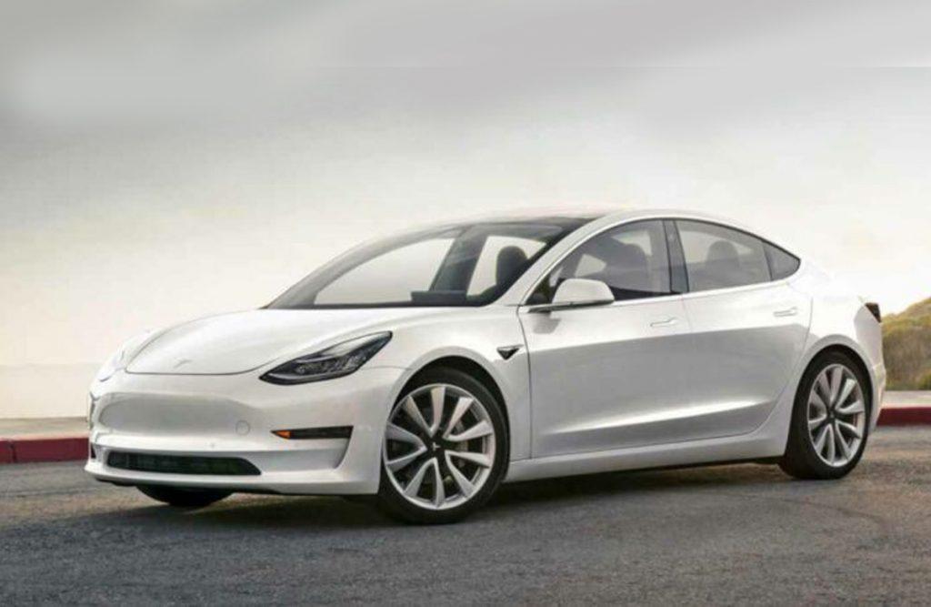 Revolusi Mobil Listrik Tesla Dan Elon Musk Surabayastory Com