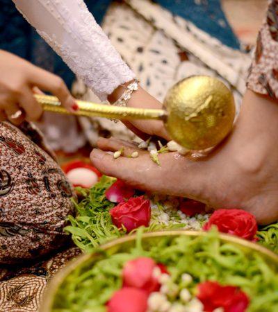 Mengenal Tata Cara dan Tradisi Pernikahan Masyarakat Jawa