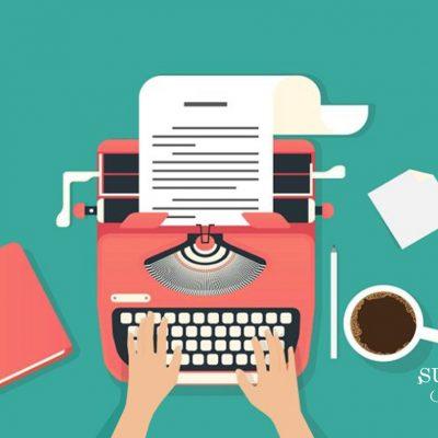 Cara Menulis Artikel Opini