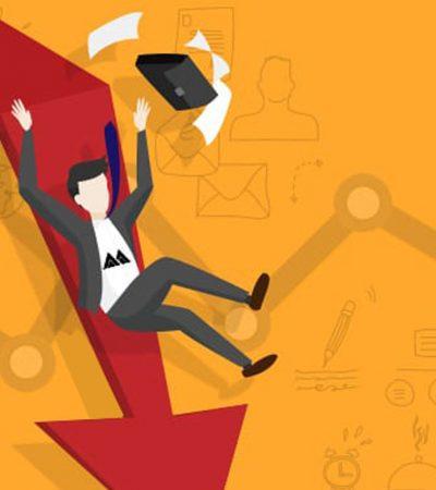 Strategi Perusahaan Hadapi Krisis