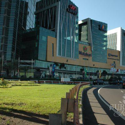 Semua Aturan yang Perlu Dibaca Warga Surabaya tentang PSBB