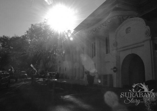 Surabayastory.com