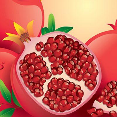 Buah-buahan yang Berkhasiat untuk Memperindah Tubuh dan Caranya