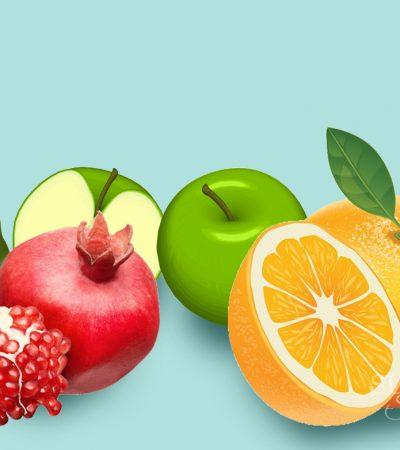 Makanan Super yang Meningkatkan Sistem Kekebalan Tubuh