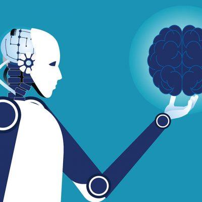 Psikologi Memori: Melawan Penyakit Lupa