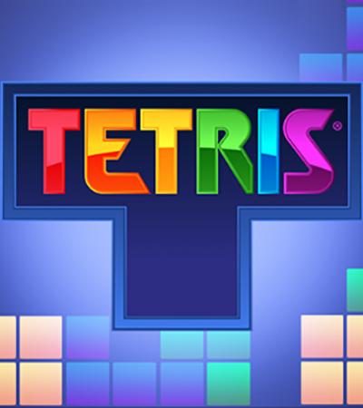Tetris: Permainan Pikiran Soviet yang Mengambil Alih Dunia