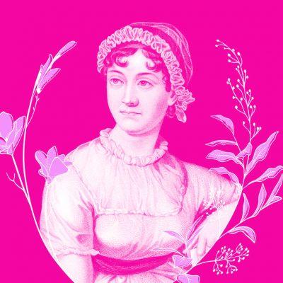 The Art of Jane Austen