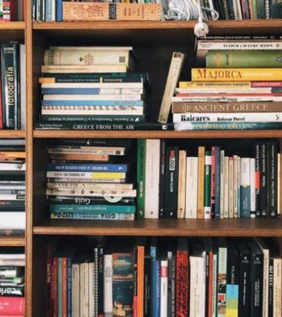 Apa dan Bagaimana Buku Sastra Klasik