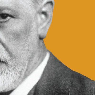 Prinsip Kesenangan ala Sigmund Freud