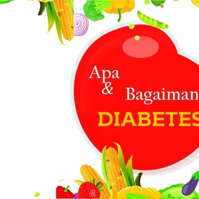 Mengenal Apa itu Diabetes