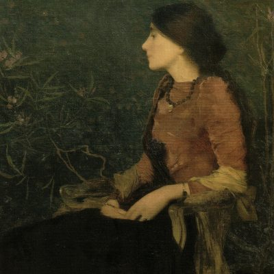 Pengantar Cerita The Kreutzer Sonata Karya Leo Tolstoy