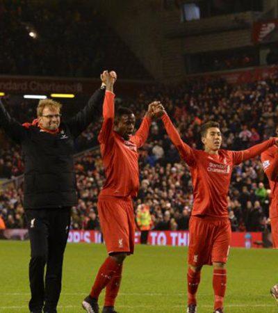 Bagaimana Jurgen Klopp Mengubah Liverpool Menjadi Juara