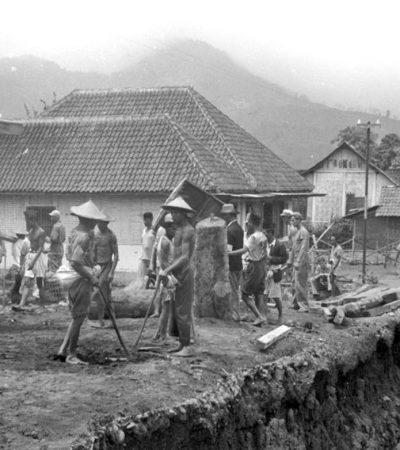 Jejak Kenangan akan Pujon, Tempat Wisata Orang Surabaya Sejak Dulu