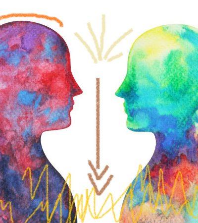 Menimbang Kasih Sayang, Empati, dan Kemanusiaan
