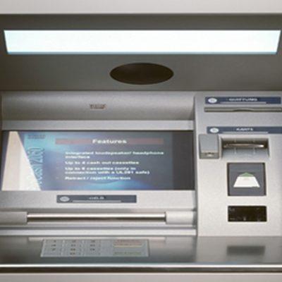 Bagaimana ATM Bekerja?