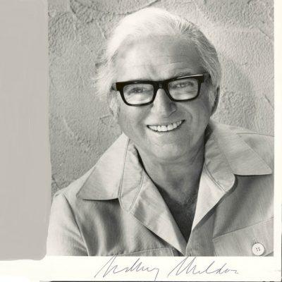 Empat Novel Terbaik Sidney Sheldon yang Harus Dibaca