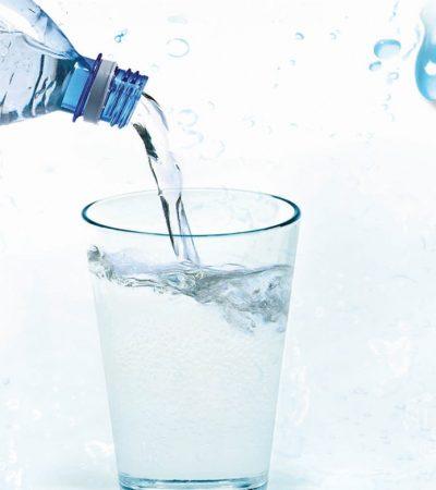 Fakta dan Mitos Seputar Air Putih: Benarkah Kita Perlu Minum 8 Gelas per Hari?